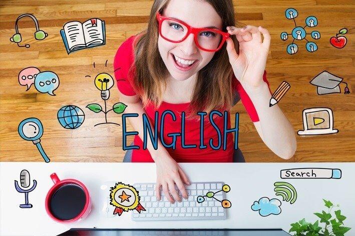 Przygotowanie do egzaminu z angielskiego