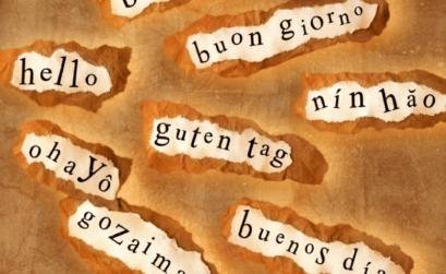 Słynni poligloci