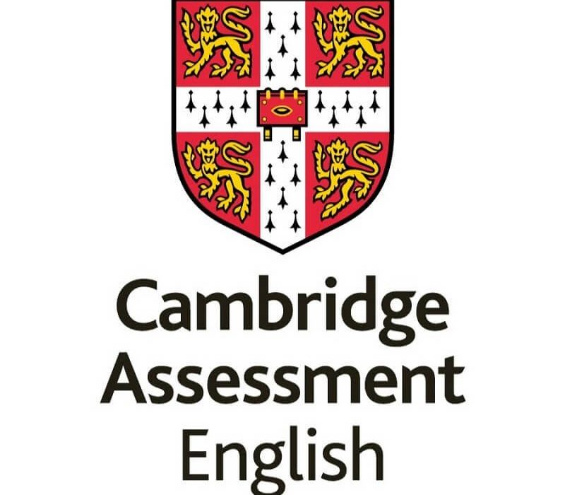 Cambridge Assessment English - Egzaminy