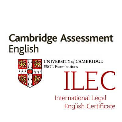 egzamin ILEC
