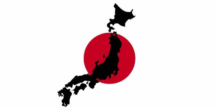 japonia - nauka polskiego - Kohei Iwata